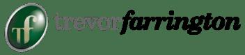 trevor farrington logo