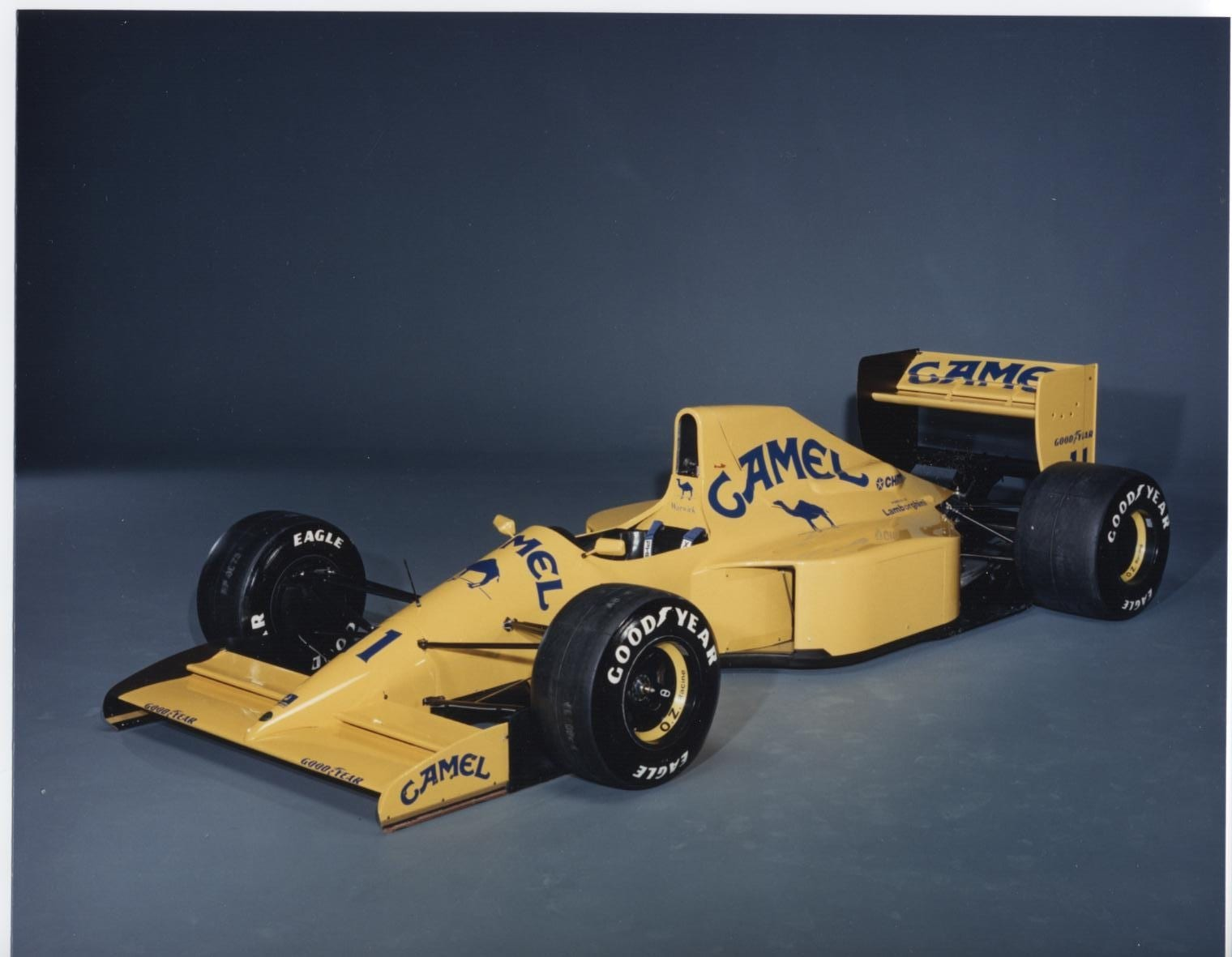 Lovely Lotus F1 For Sale Pictures Inspiration - Classic Cars Ideas ...